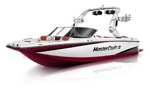 Powerboat Retail Unit Sales Rise 5.9%