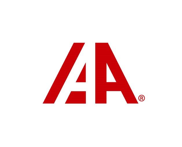 Auto Insurance4u Iaai Logo Dci Solution