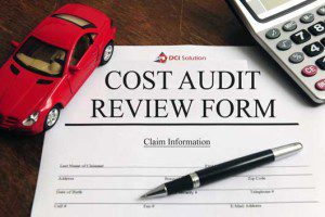 DCI-Audit-Form