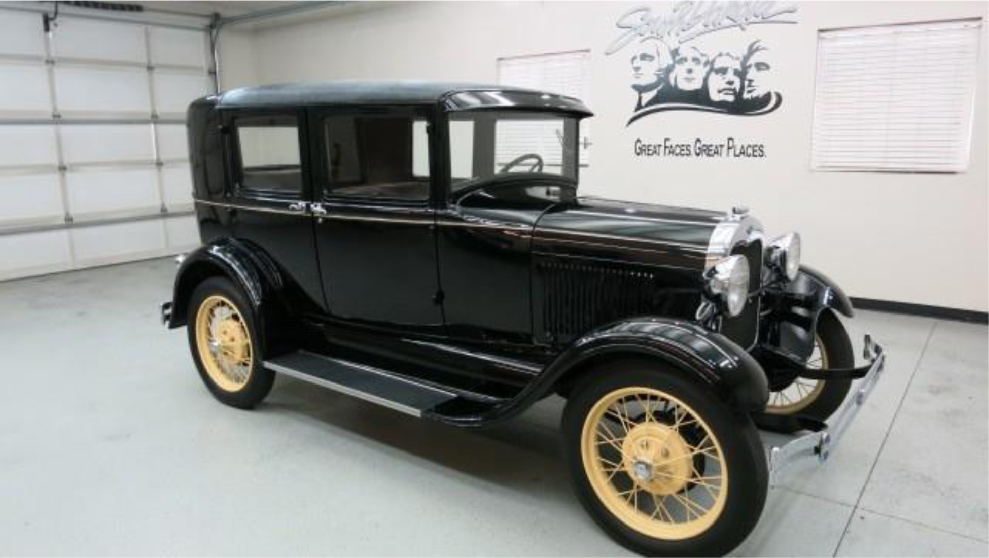 1929-ford-model-a-1