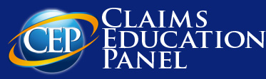 DCI Solution becomes member of Claims Education Panel
