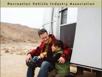 RVIA Releases 2016 Industry Profile