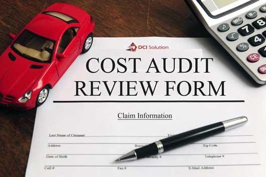 cost audit Cost audit hand book 1 cost audit handbook institute of cost and management accountants of pakistan st-18/c, block-6, gulshan-e-iqbal, karachi-75350, pakistan.