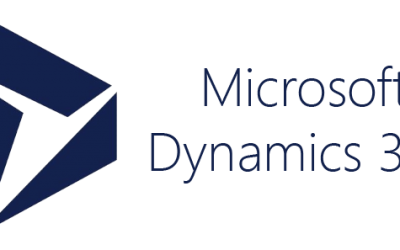 DCI Solution implements Microsoft Dynamics 365 to enhance Client Service
