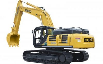 CONSTRUCTION EQUIPMENT'S TOP 100 OF 2017